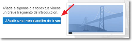 introduccion-en-videos-de-youtube
