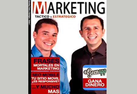 marketing-tactico-y-estrategico