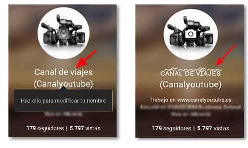 personalizar-youtube