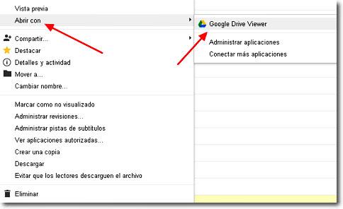 abrir-con-google-drive-viewer