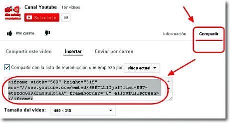 compartir-video-en-youtube