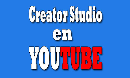 creator-studio-en-youtube