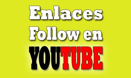 enlaces-follow-youtube