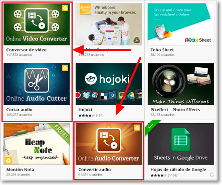 herramientas-google-drive