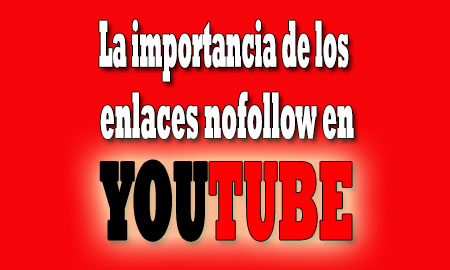 nofollow-en-youtube