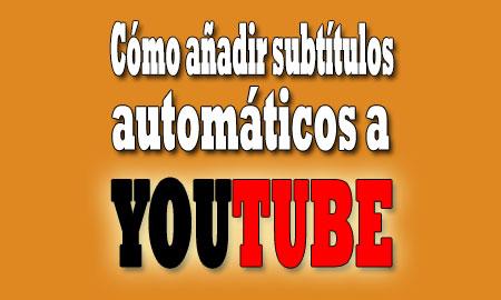 subtitulos-automaticos-youtube