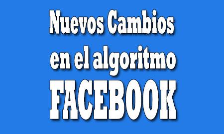 video-en-facebook
