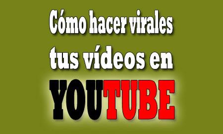 hacer-virales-tus-videos
