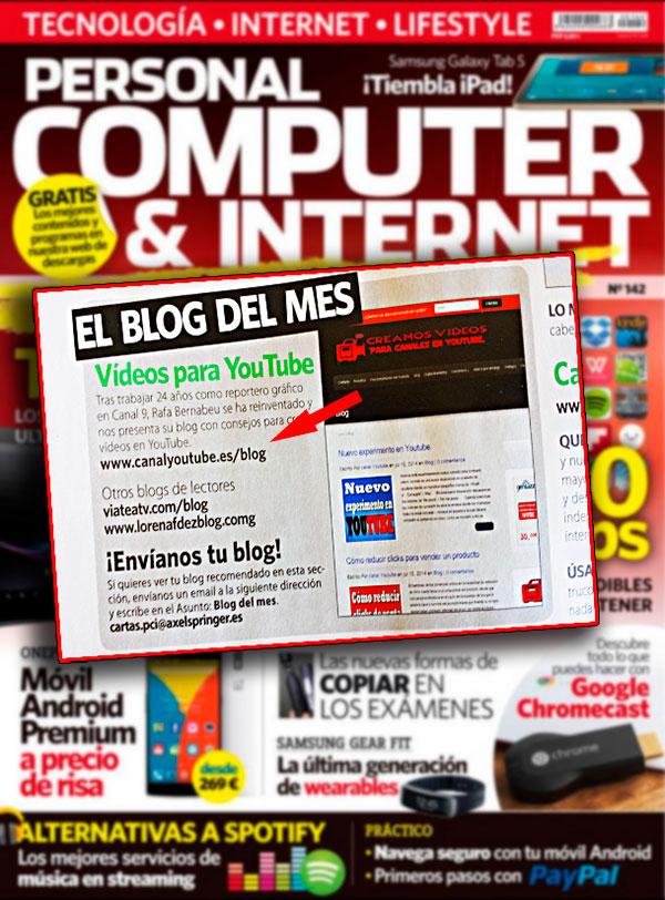 blog-del-mes