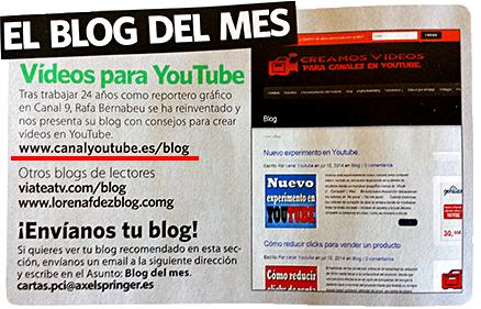 blogdelmes