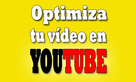 como-optimizar-videos-en-youtube