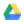 icono google drive