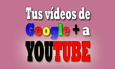 importar-de-google-+-a-Youtube