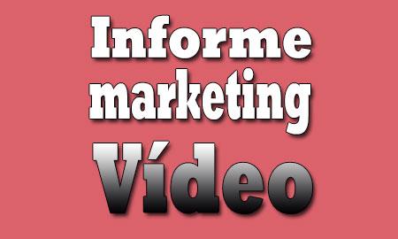 informe-marketing-con-videos