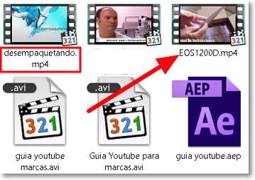 optimizar archivo