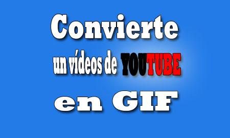 video-a-gif