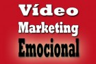 Vídeo marketing en ecommerce la conexión emocional