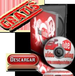 caja-descarga-musica-gratis