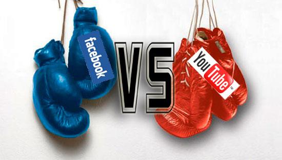 facebook-versus-youtube