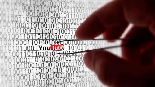seguridad-en-youtube-trend-micro