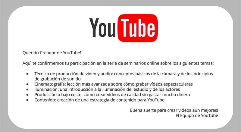 seminarios-online-youtube