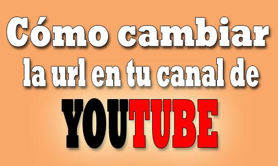 cambiar-url-en-youtube