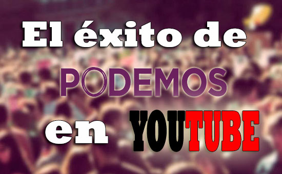 podemos-en-Youtube