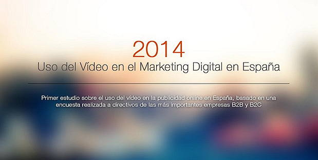 uso video marketing