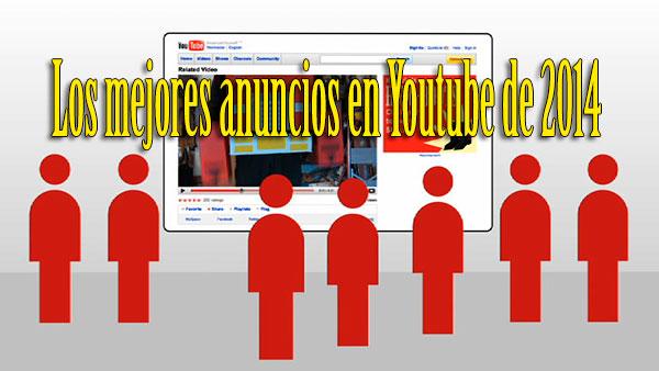 anuncios-en-youtube-los-mejores