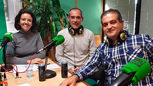 entrevista-OndaCero-Radio