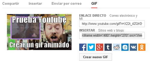 gif_youtube_iframe