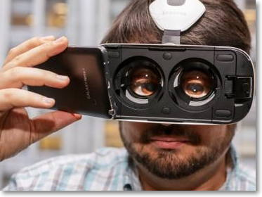 gafas 360 grados