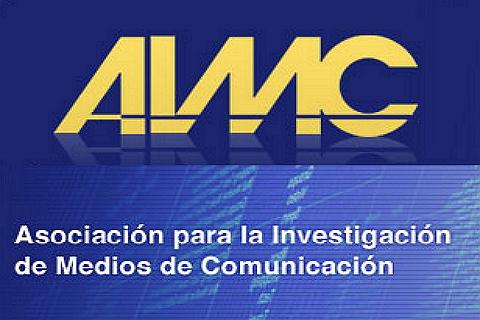 investigacion medios de comunicacion