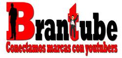 logo-brantube-web