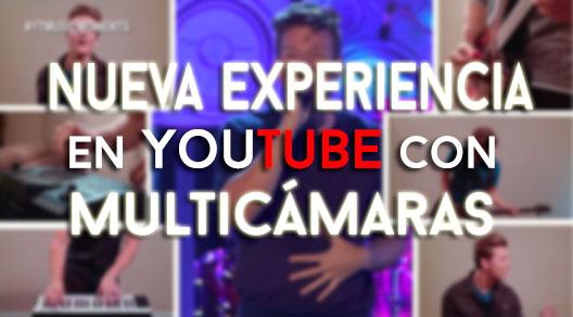 nueva-experiencia-youtube