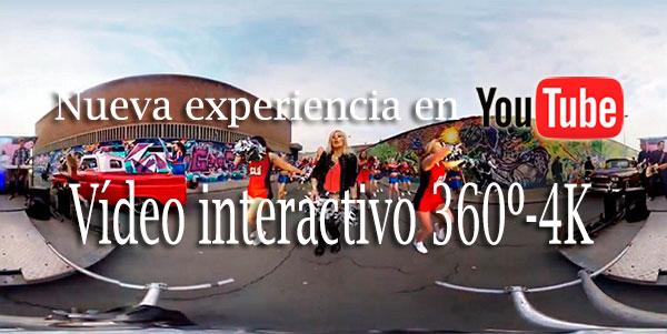 nueva-experiencia-en-youtube-360
