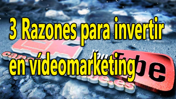 invertir-en-videomarketing