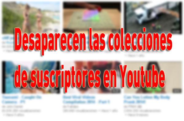 suscriptores_en_youtube_desaparecen