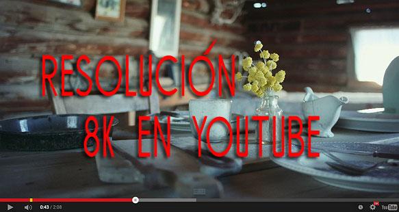 resolucion-8k-en-youtube