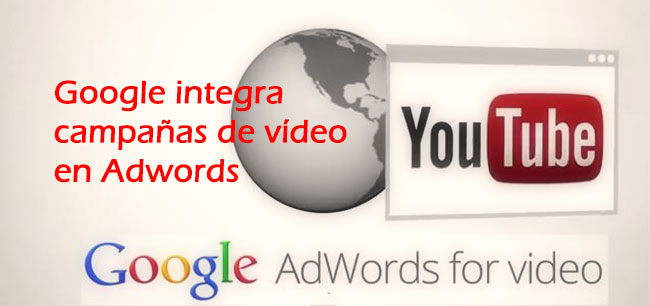 AdWords-para-video