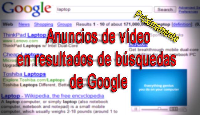 anuncios-de-vídeo-en-serps-google