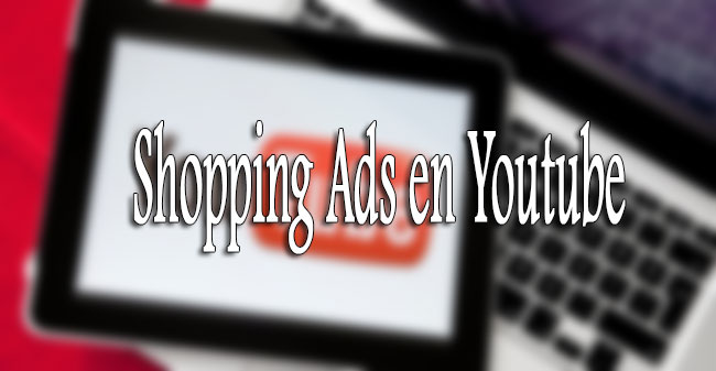 shopping-ads-en-youtube