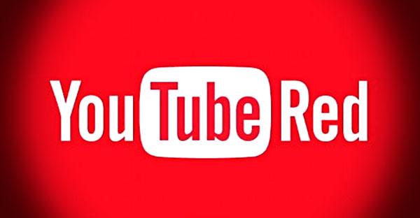 youtube-red-logo