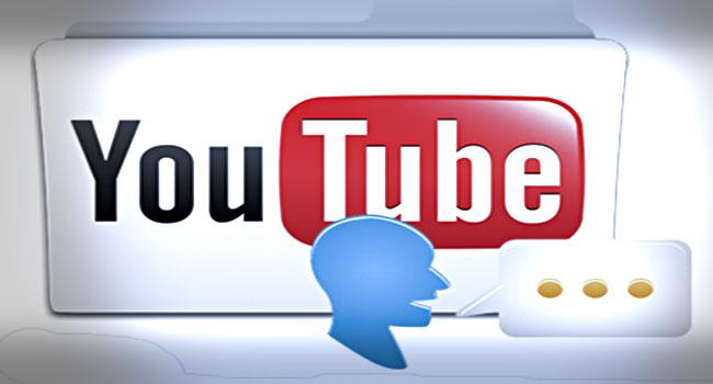 traduccion-en-videos-youtube