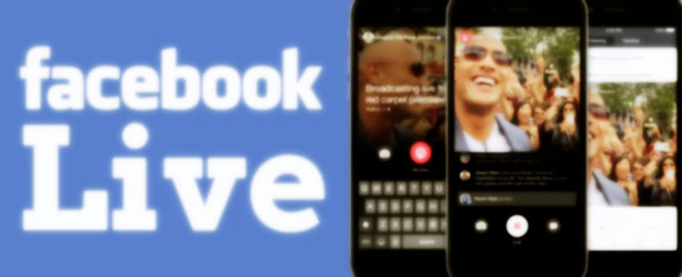 transmitir-por-facebook-video