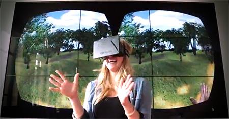 VR-youtube