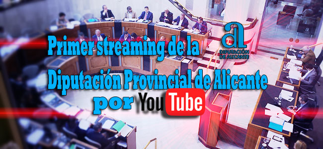 primer-streaming-diputacion-alicante