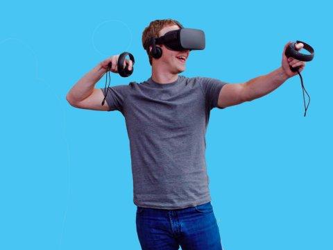 mark-zuckerberg-oculus
