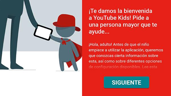 bienvenida-youtube-kids