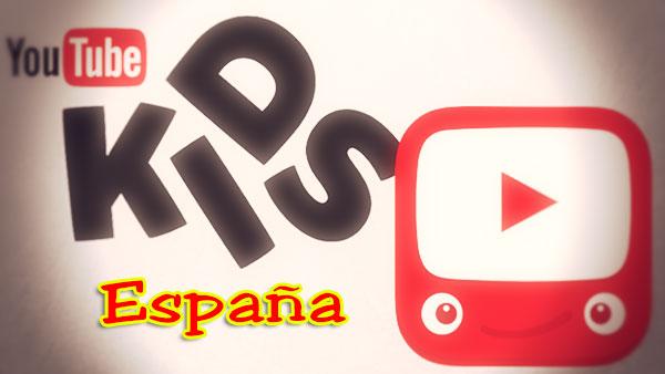 youtube-españa